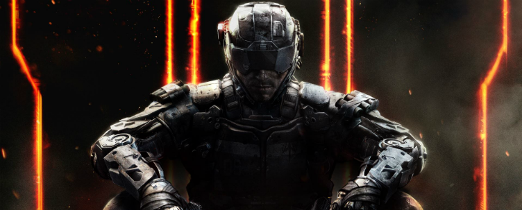 Activision announce Black Ops 3 Multiplayer Beta Details