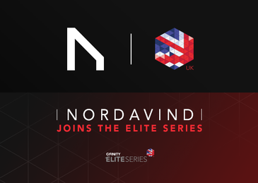 Nordavind Joins The Elite Series!
