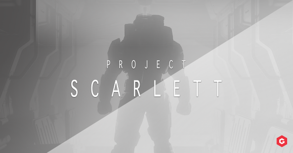 How Project Scarlett Can Impact Esports
