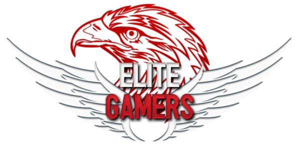ELITE-GAMERS's