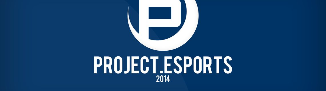 Project.eSports's