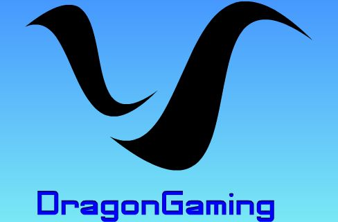 DragonGaming's