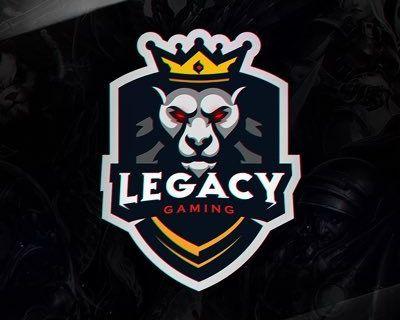 Legacygg