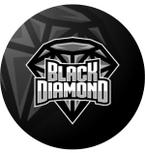 Team Black Diamond logo