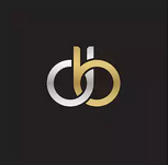 De Biys logo