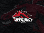 Team Efficiency RL logo