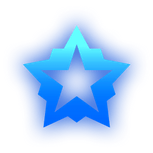 Prejump esports logo