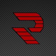 Team Relentless EU's logo