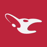 Mouz logo