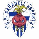 C.E.Sabadell eSports logo