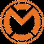 mCon esports logo