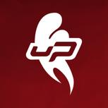 uP TheLastHope logo