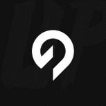 Igneous Esports Academy logo