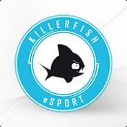 KILLERFISH eSport e.V.'s logo