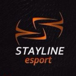 Stayline WrM8's logo