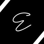 Endeavour_RL logo