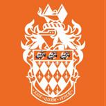 Royal League logo