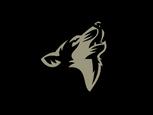 TheBrokenButWhole logo