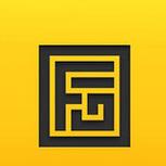 Final Gaming logo