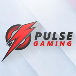 PuLse_Gaming's logo