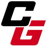 ClangGang logo