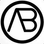 ABASE logo