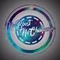 No Boost No Challenge logo
