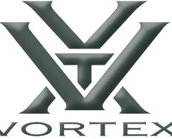Player  Vortex's logo