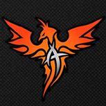 ASES.Academy logo