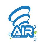 AIR-Esport logo