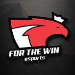 FTW.LitS logo