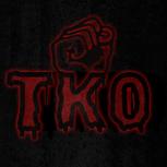 Team Knock0ut logo