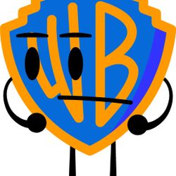 Wonderboys's logo