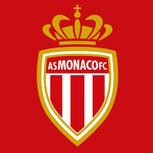 AS Monaco Esports logo