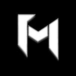 Molon eSports logo