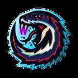 SnakeBite logo
