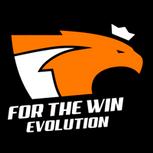 FTW.EVO 2.0 logo