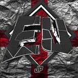 .eu | CRNS logo