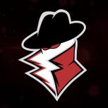 Private Esports logo