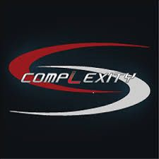 Co-Complexity's logo