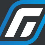 Team GFG logo