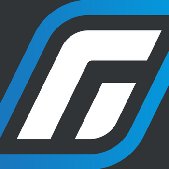Team GFG avatar