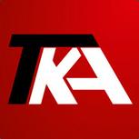 TKA E-Sports logo