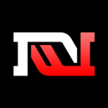 No Warning logo