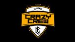 Crazy Crew RL logo