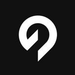 Igneous Esports logo