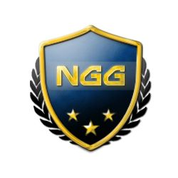 Next Generation Gamers's logo
