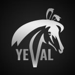 Yeval logo