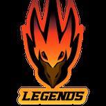 Phoenix Legends logo