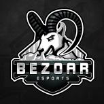 Bezoar Silver logo